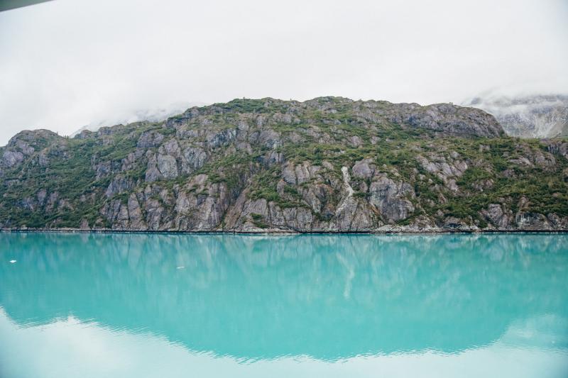 AlaskaGlacier-6
