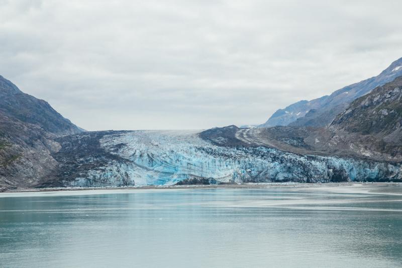 AlaskaGlacier-20