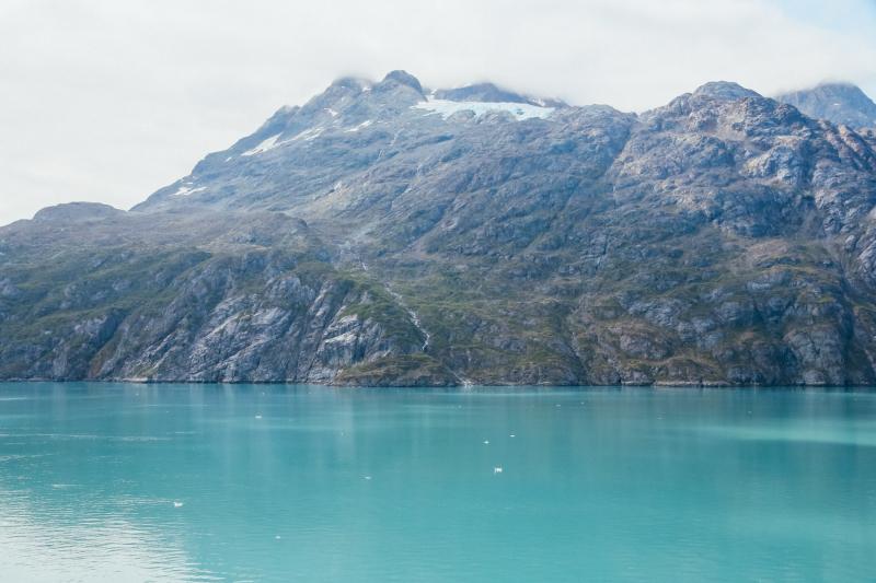 AlaskaGlacier-23