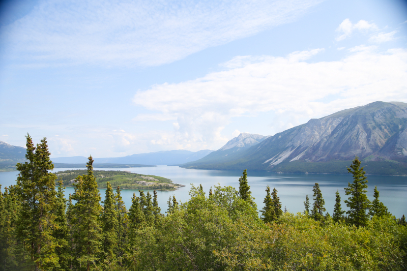 AlaskaSkagway-26