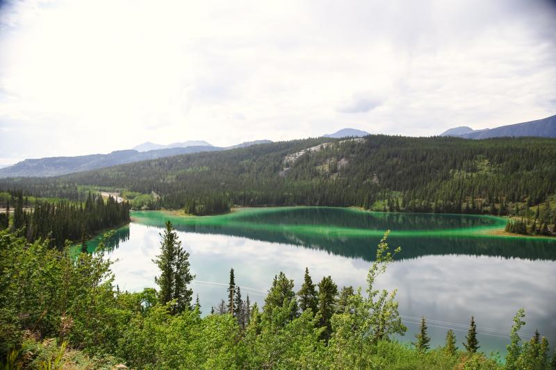 AlaskaSkagway-32