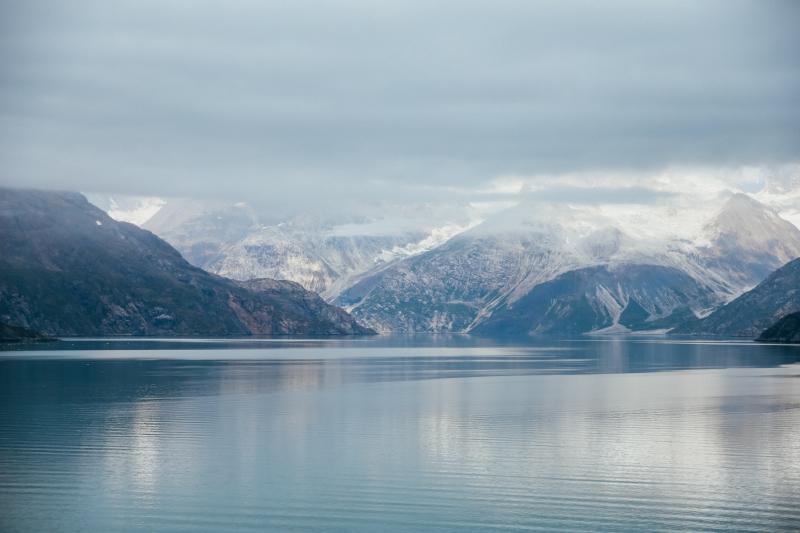 AlaskaGlacier-2