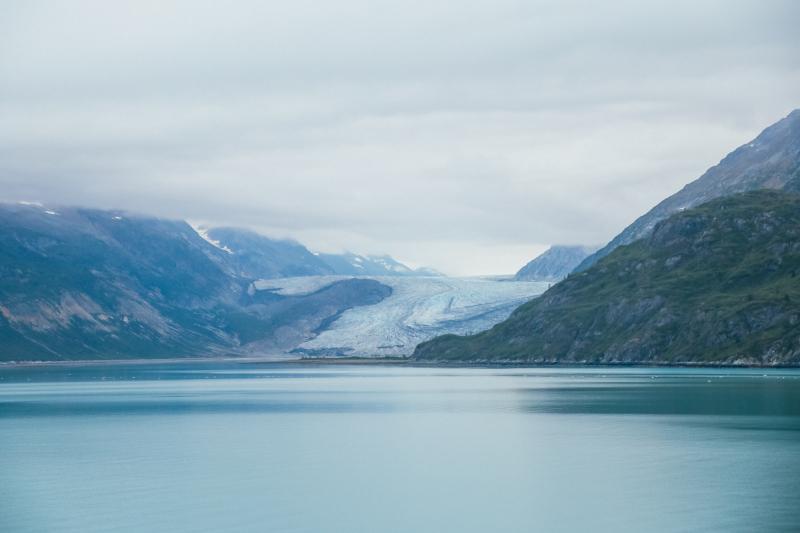 AlaskaGlacier-4