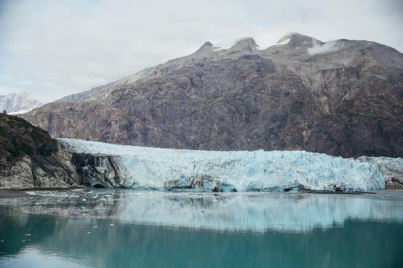 AlaskaGlacier-13