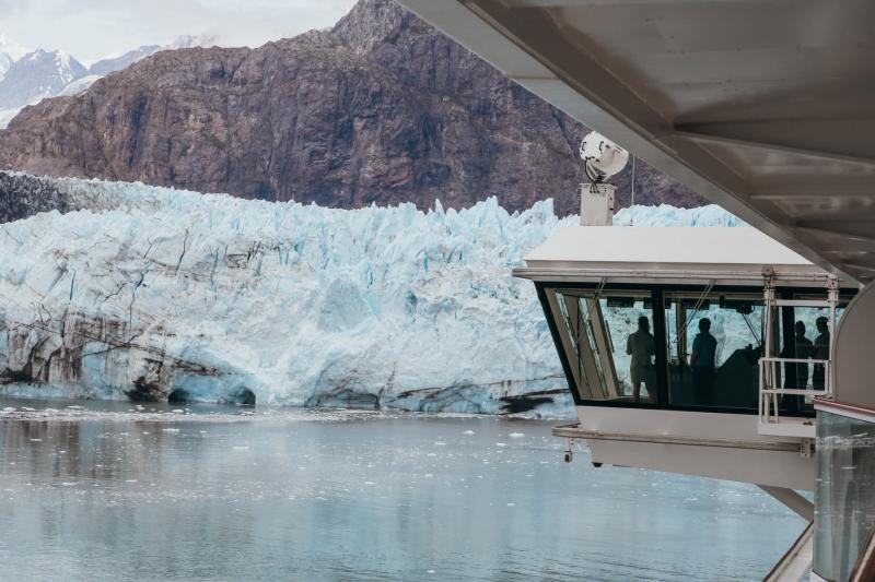 AlaskaGlacier-15