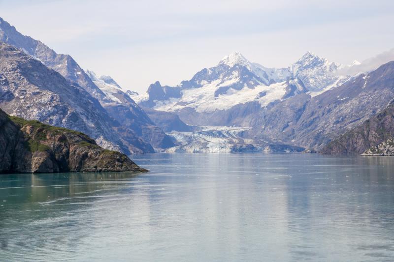 AlaskaGlacier-21