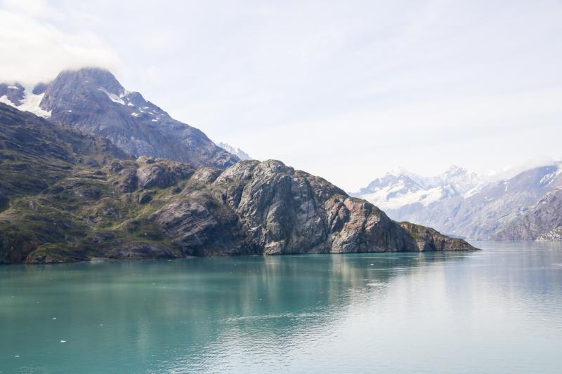 AlaskaGlacier-22