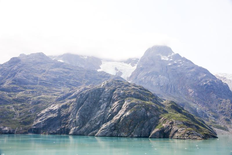 AlaskaGlacier-24