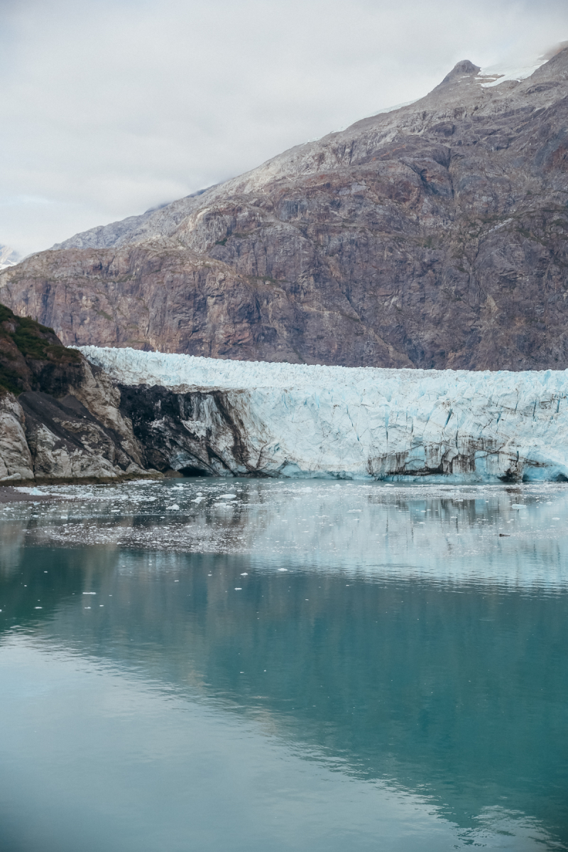 AlaskaGlacier-26