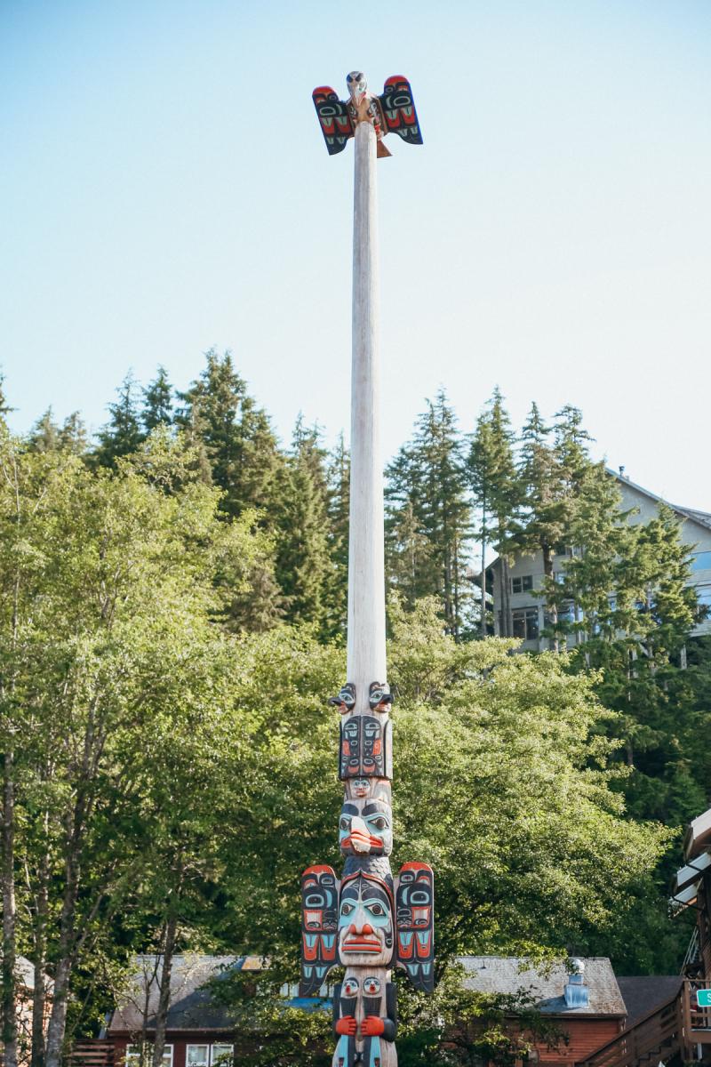 AlaskaKetchikan-9