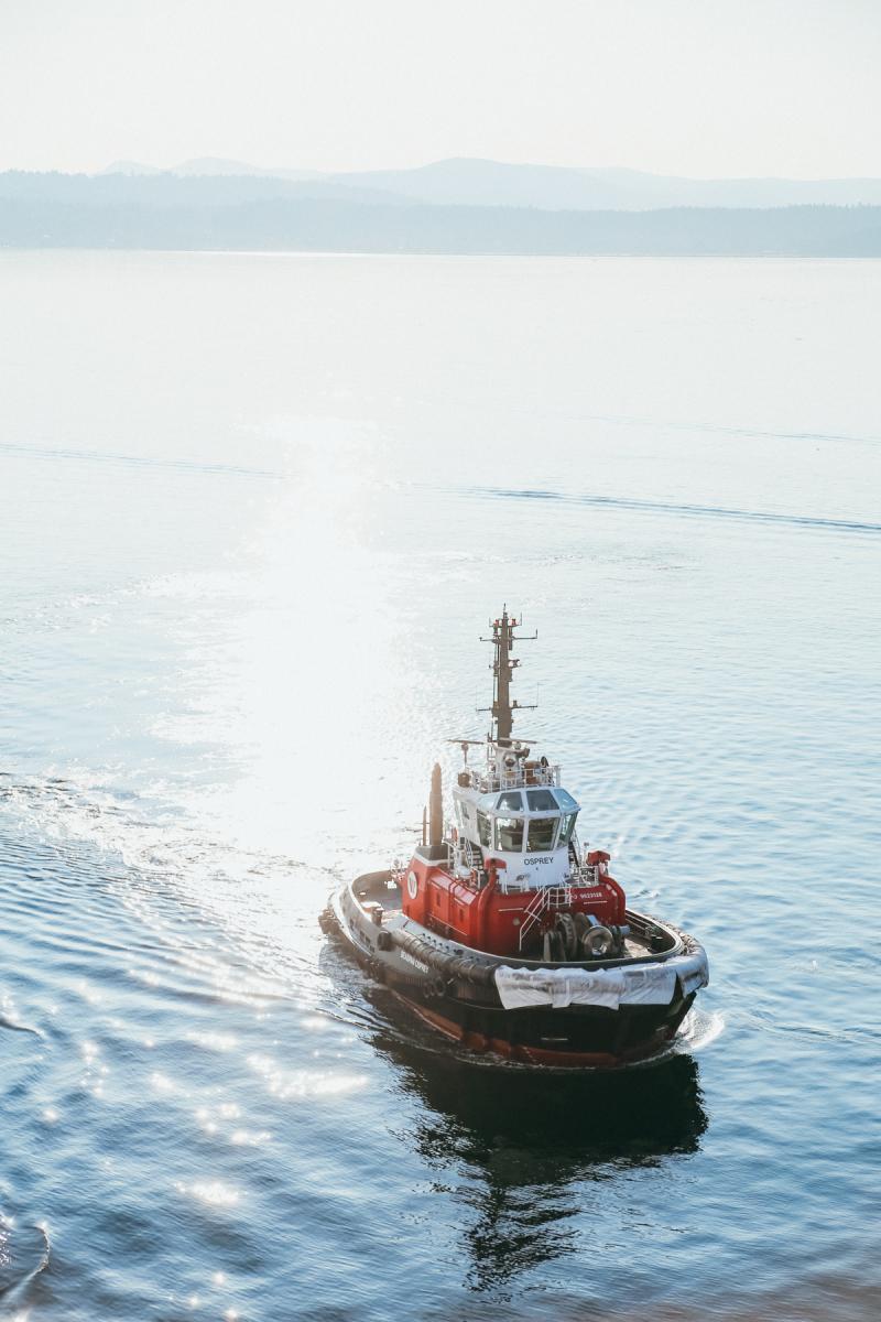 AlaskaVictoria-1