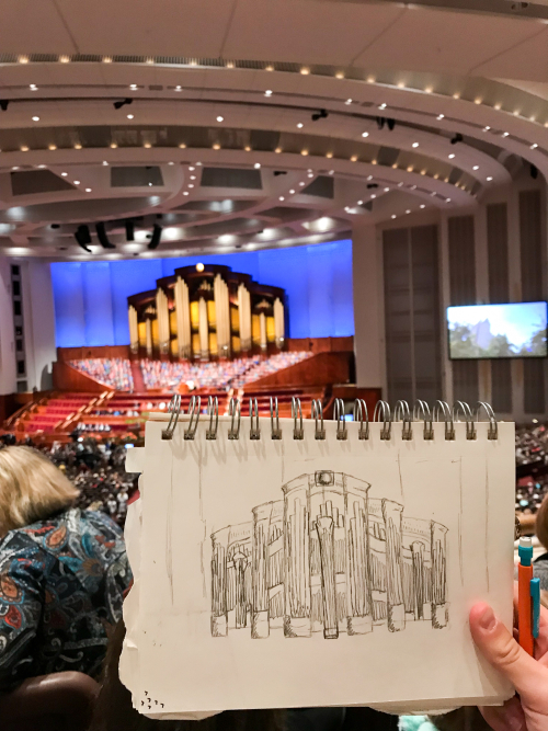 Generalconference-8
