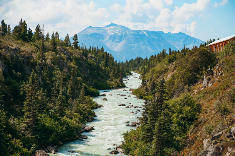 AlaskaSkagway-19