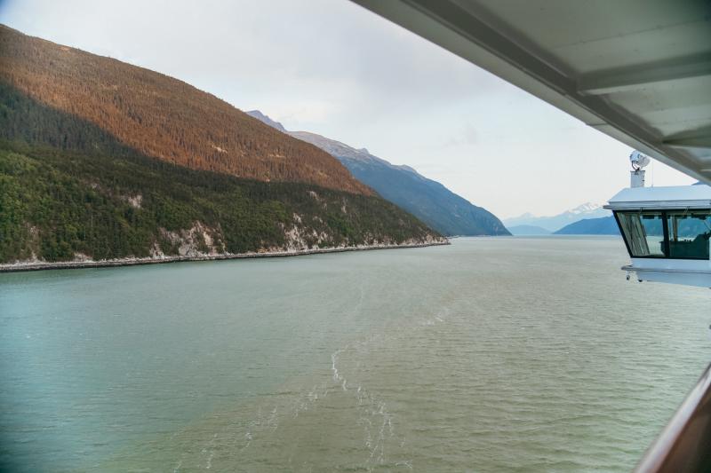 AlaskaSkagway-35