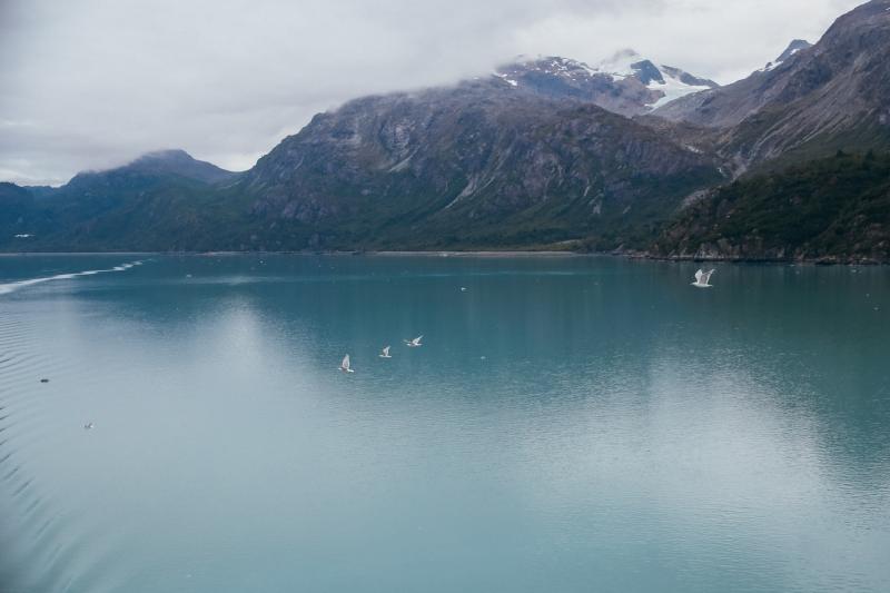 AlaskaGlacier-9