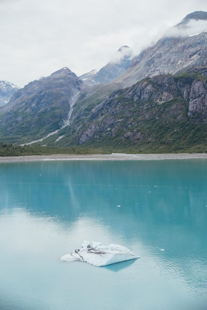 AlaskaGlacier-11