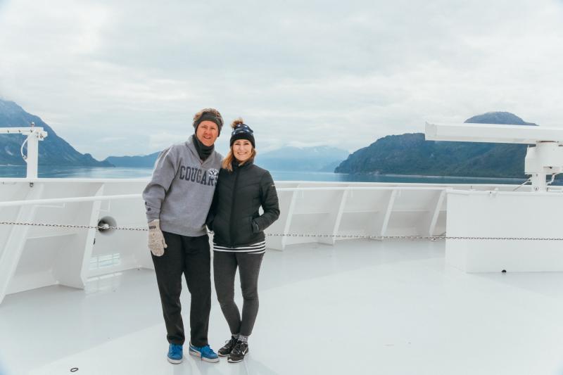 AlaskaGlacier-19