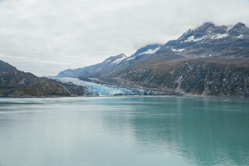 AlaskaGlacier-10