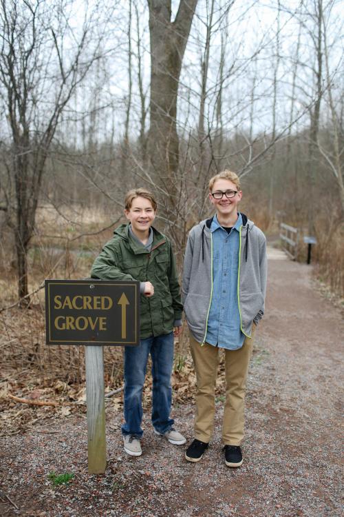 Sacred grove-6
