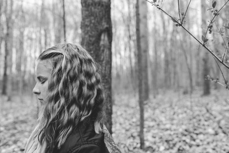 Sacred grove-4