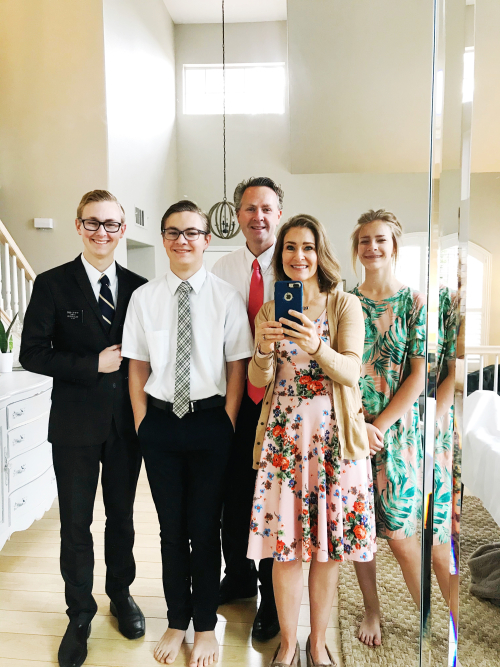Home Missionary-3