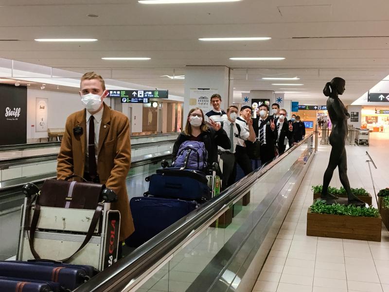 Leaving Japan-8