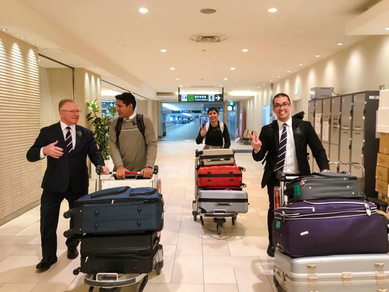 Leaving Japan-9