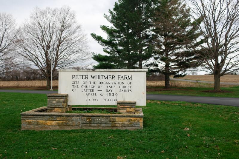 Peter Whitmer-10