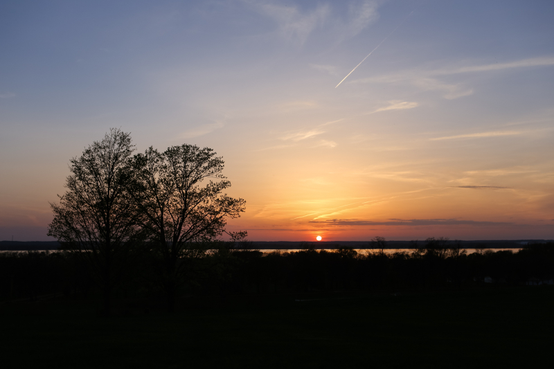 MississippiSunset-6