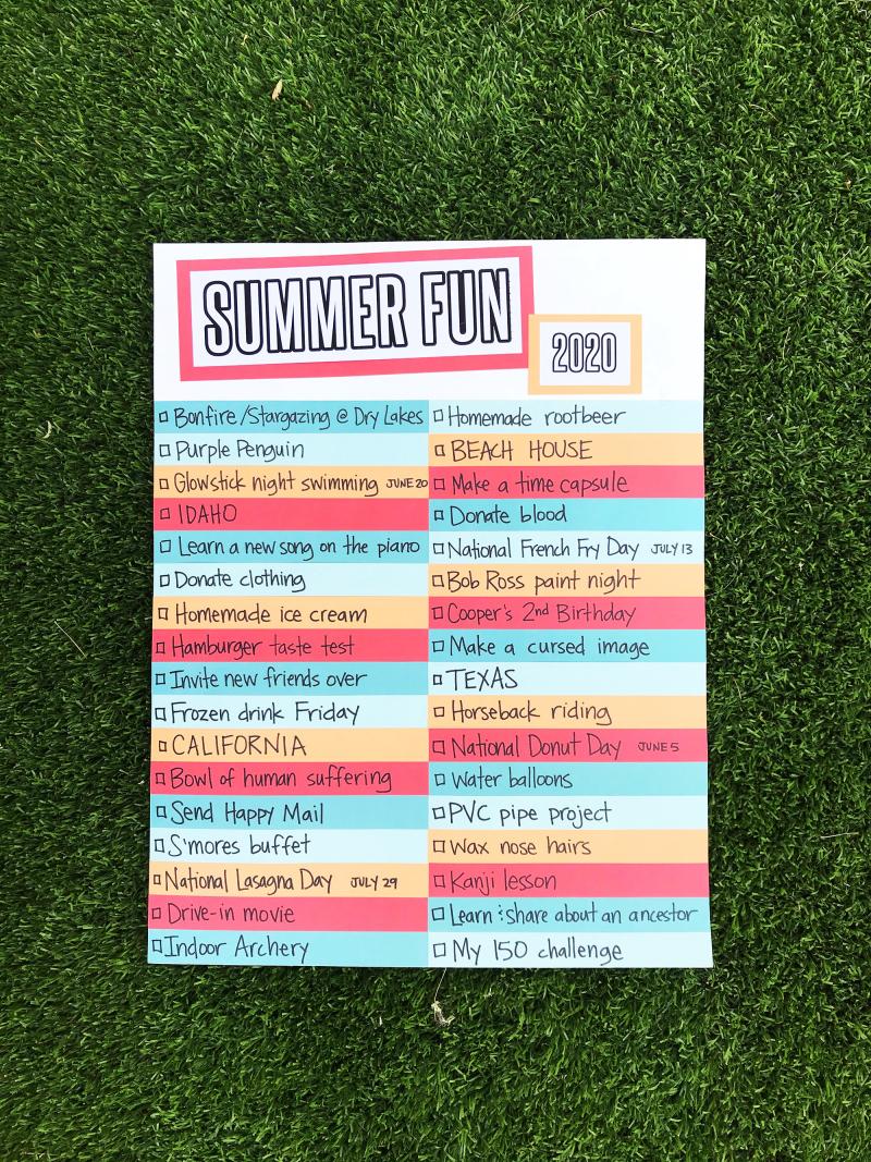 SummerFun2020_1