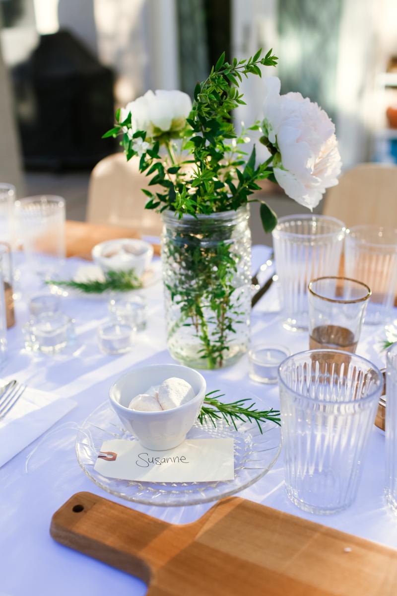 Diner en Blanc 2019-12