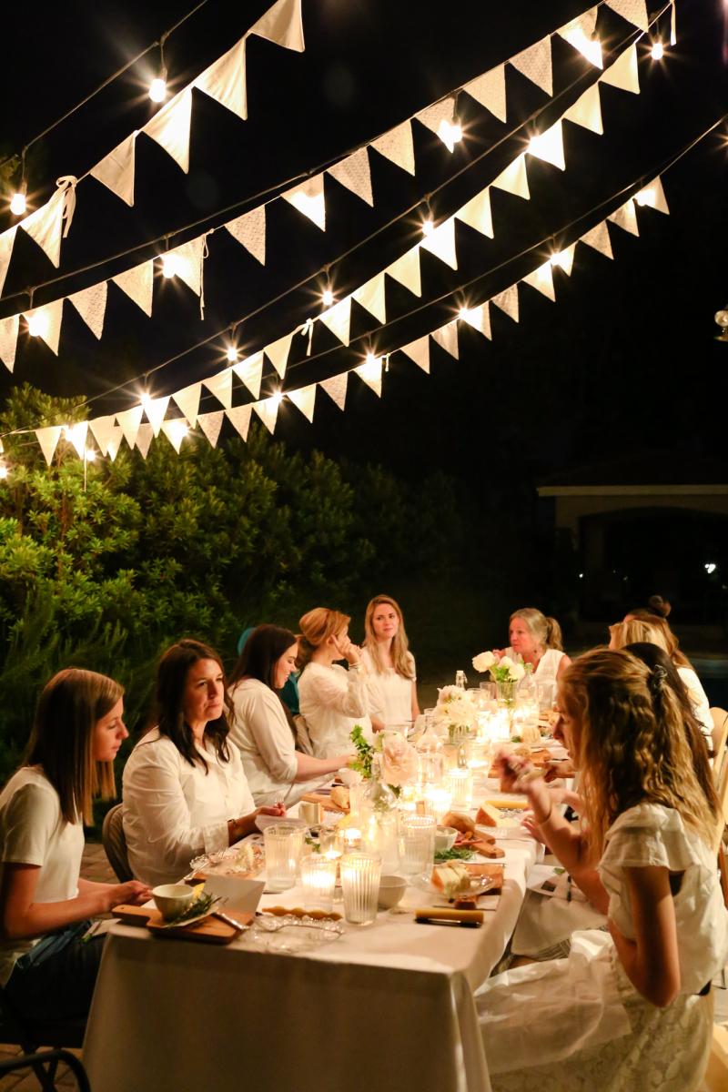 Diner en Blanc 2019-26