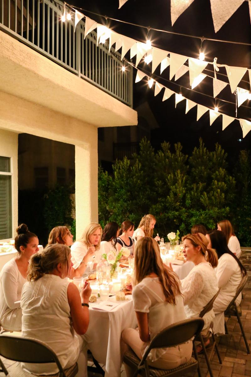 Diner en Blanc 2019-27