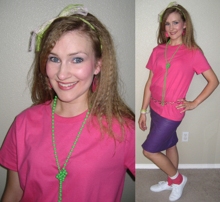 Totally80s