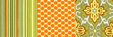 Orange_pillows