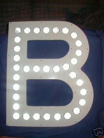 Letter_b