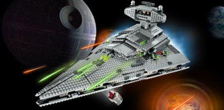 Lego6211