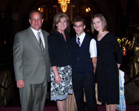 Pantages_family