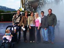 Universal_family2