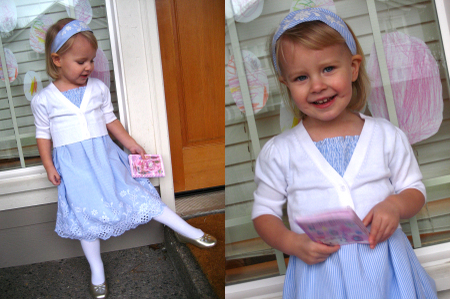 Anna_easter08