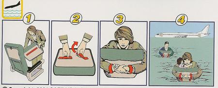 Airplanesafety
