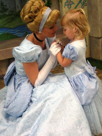 Cinderella3